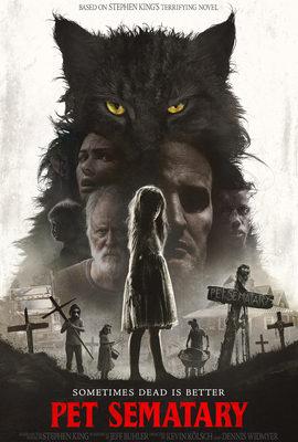 free unblocked horror movies