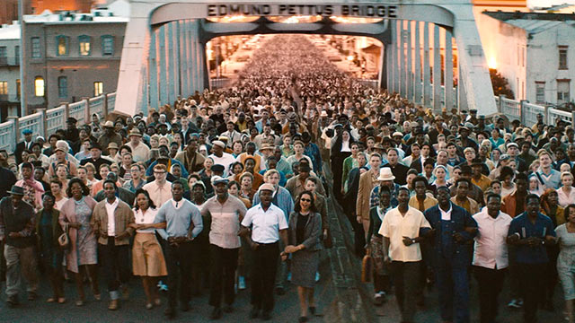 Image result for selma movie