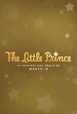 wallpaper little prince