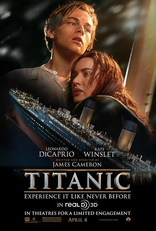 Titanic 3D,Titanic,3D,Titanic 3D Cast,Titanic 3D Trailer,Titanic 3D movie,2012 movies,romance movies,Titanic 3D official trailer,Titanic 3D dvd,Titanic 3D blu ray,Titanic in theaters,Titanic 3D film,Titanic 3D cinema,hollywood,Titanic 3D Gallery,Titanic 3D wallpapers,Titanic 3D pictures,Titanic 3D download,Titanic 3D streaming,