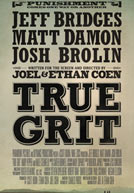 True Grit Trailer