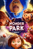Wonder Park - Featurette