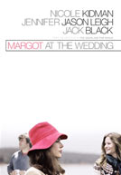 Margot At the Wedding Poster