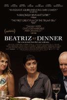 Beatriz At Dinner - Trailer
