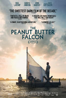 The Peanut Butter Falcon - Trailer