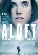 Aloft - Clip