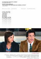 Celeste and Jesse Forever Trailer