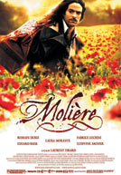 Moliere Poster