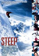 Steep Poster