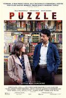 Puzzle - Trailer