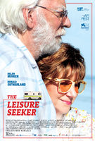 The Leisure Seeker - Trailer