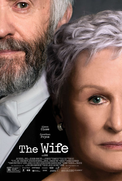 The Wife - Clip