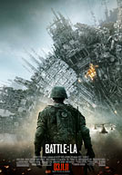 Battle: Los Angeles Trailer