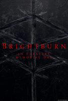 Brightburn - Trailer