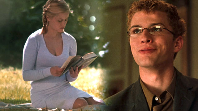 Showtimes - Cruel Intentions - Movie Trailers - iTunes