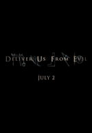 Deliver Us From Evil - Trailer