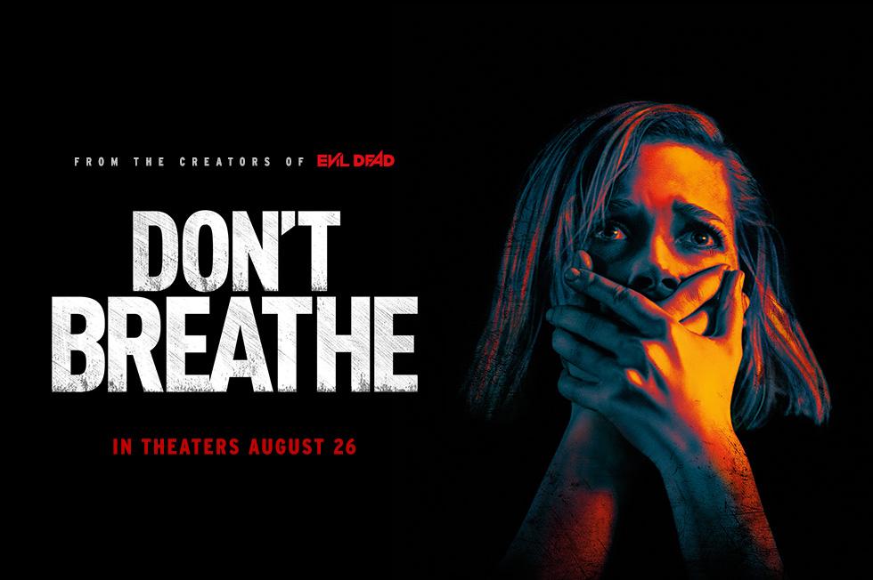 Don't Breathe/屏住呼吸/禁室杀戮(港)/别呼吸(台)/暂时停止呼吸