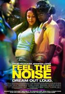 Feel the Noise Poster
