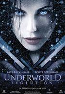 Underworld- Evolution - Movie Trailers - iTunes