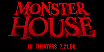 Apple Trailers Monster House Large