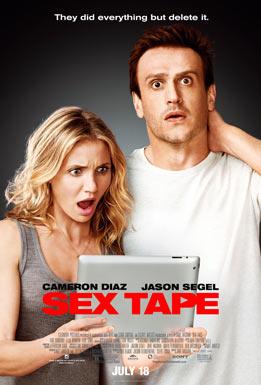 film sex trailer