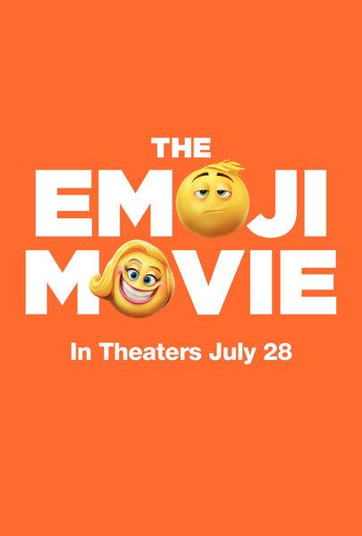 The Emoji Movie - Clip
