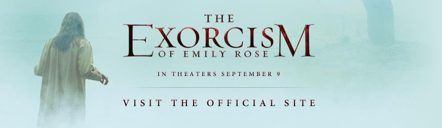 http://trailers.apple.com/trailers/sony_pictures/theexorcismofemilyrose/images/keyart_title.jpg