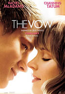 The Vow Poster