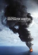 Deepwater Horizon - First Look