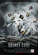 Source Code Trailer