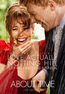 About Time - Trailer