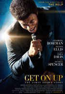 Get On Up - Clip