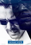 Miami Vice Poster