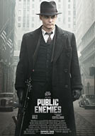 Public Enemies - Movie Trailers - iTunes