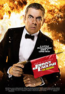 Johnny English Reborn Trailer