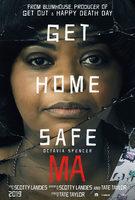 Ma - Trailer