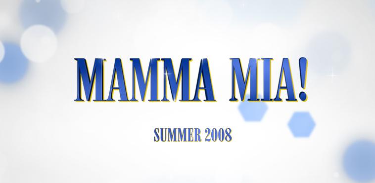 Trailer Mamma Mia 2