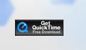 Download QuickTime