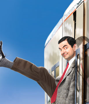 apple trailers universal pictures mr bean s holiday