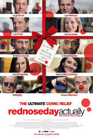 Red Nose Day Actually - Trailer