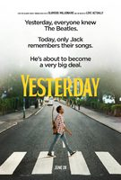 Yesterday - Trailer