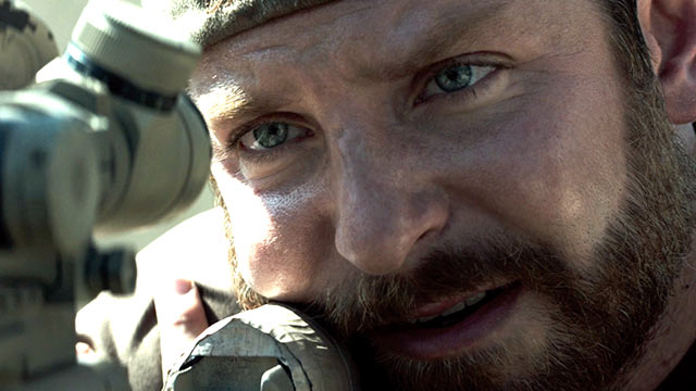 http://trailers.apple.com/trailers/wb/americansniper/images/thumbnail_19703.jpg
