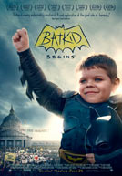 Batkid Begins - Trailer