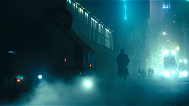 Blade Runner 2049 Wallpapers From Trailer 1920x1080: Predicting The Rotten Tomatoes Scores Of 2017's Upcoming
