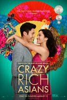 Crazy Rich Asians - Trailer
