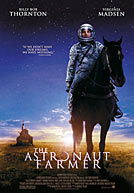 The Astronaut Farmer Poster