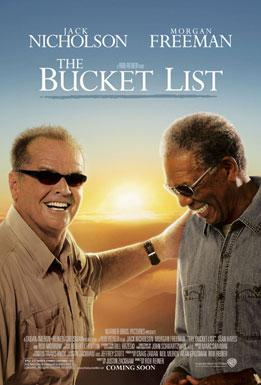 bro bucket list