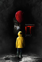 It - Trailer 2