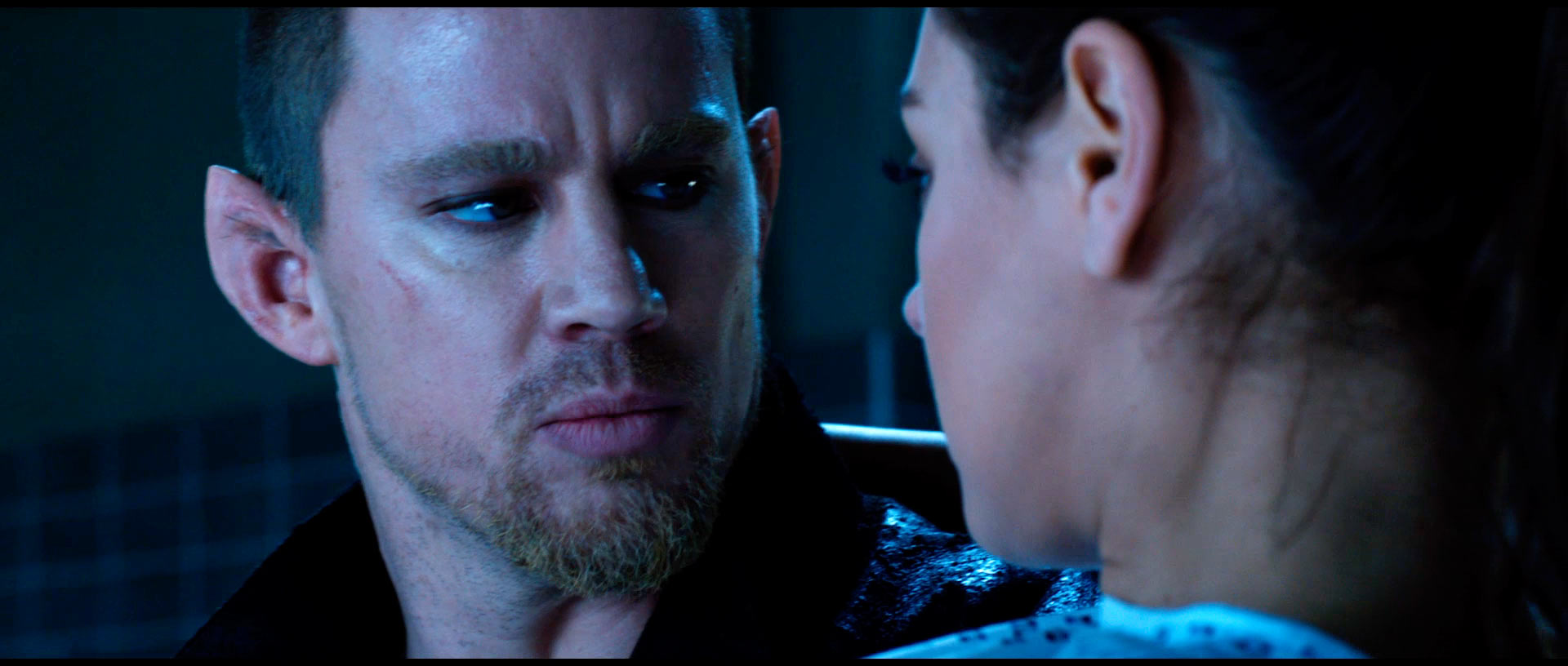 Jupiter Ascending - Movie Trailers - iTunes