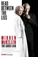 The Good Liar - Trailer